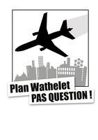 Rencontre PS avec Philippe Close, Charles Picqué et...