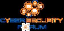 Cyber Security Forum logo