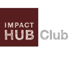 Impact Hub Club (May 29th, 2014)