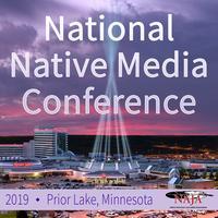 NAJA Conference Schedule – Native American Journalists