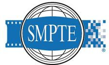 SMPTE Montreal logo