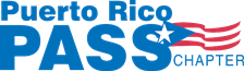 Puerto Rico Professional Association for SQL Server logo