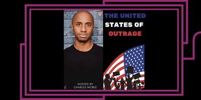 The United States of Outrage