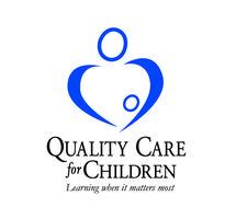 Child Development Associate (CDA) - Online - Class...