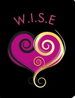W.I.S.E. Consultants Networking Meet & Greet