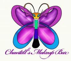 Chantell's Makeup Bar Fashion Show
