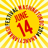 Anancy! Anansi! Folklore and Storytelling Festival