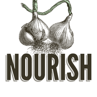 Nourish: A Dinner to Benefit The Nashville Food Project