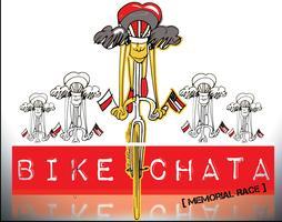 The Talent Chamber of Commerce Presents Bike Chata Memo...