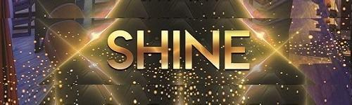 SHINE -Cinco De Mayo Edition