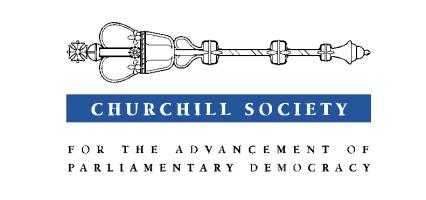The 31ST ANNUAL CHURCHILL SOCIETY DINNER
