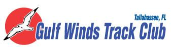 Gulf Winds Track Club Membership