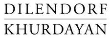 Dilendorf Khurdayan logo