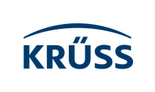 KRÜSS SCIENTIFIC logo