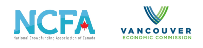 Igniting Venture Capital in BC: Expert Panel on new...