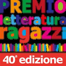 Festival del Premio Letteratura Ragazzi di Cento logo
