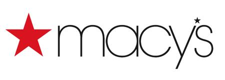 Macy's Welcomes Makeover Master, Clinton Kelly!