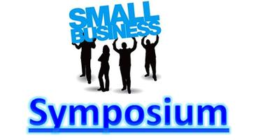 The New York Small Business Symposium!