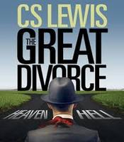 C.S. Lewis' THE GREAT DIVORCE coming to Glendale...