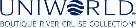 Croisière Fluviale de luxe accompagné avec Uniworld...