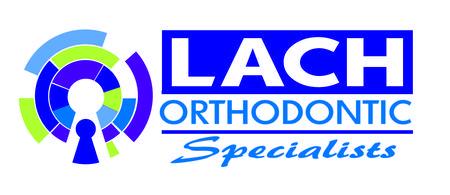 2014 Lach Orthodontics Summer Smile Bash