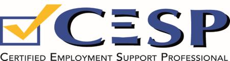 CESP Exam Opportunity
