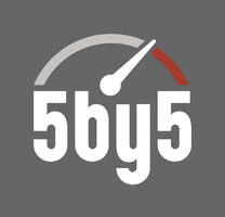 5by5 WWDC 2014 Meetup