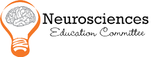 Neurosciences Education Committee: Calgary and Area Educational Event Listings logo
