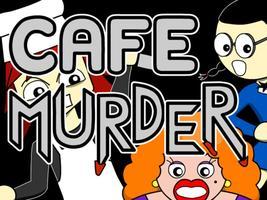 Cafe Murder