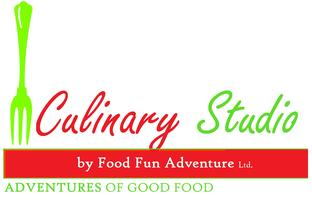 iCulinary Studio by Food Fun Adventure