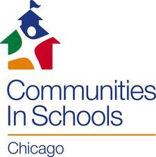 Communities In Schools of Chicago  logo