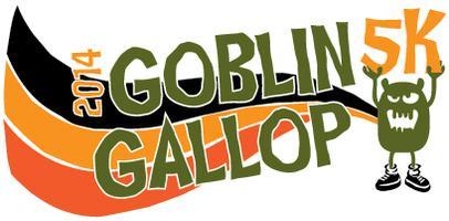 Goblin Gallop 2014