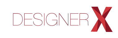 DesignerX-Denver Employer Ticket