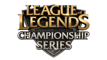 League of Legends:  LCS NA Summer Week 9