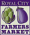 Royal City Farmers Market 7th Annual Fundraiser and...