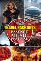 2015 ESSENCE MUSIC FESTIVAL