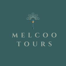 Melcoo Tours logo