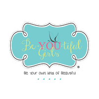 Be.YOU.tiful Girls Registration 2016/2017