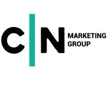 Crust Nation  logo