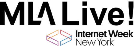 MLA Live! presented by AdTheorent