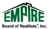 Empire Board of Realtists, Inc. Donations