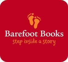 Barefoot Books Concord Studio logo
