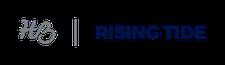 Rising Tide Society Calgary Chapter logo