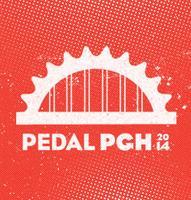 PedalPGH 2014