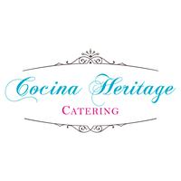 Cocina's One Year Anniversary