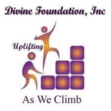 Divine Foundation, Inc.  logo