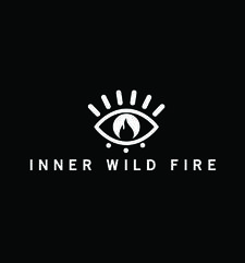 Inner Wild Fire logo