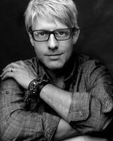 Matt Maher LIVE in Rochester (a collaboration of St....
