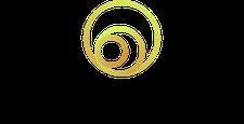 Sound Reiki Institute logo