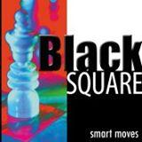 Blacksquare Events logo